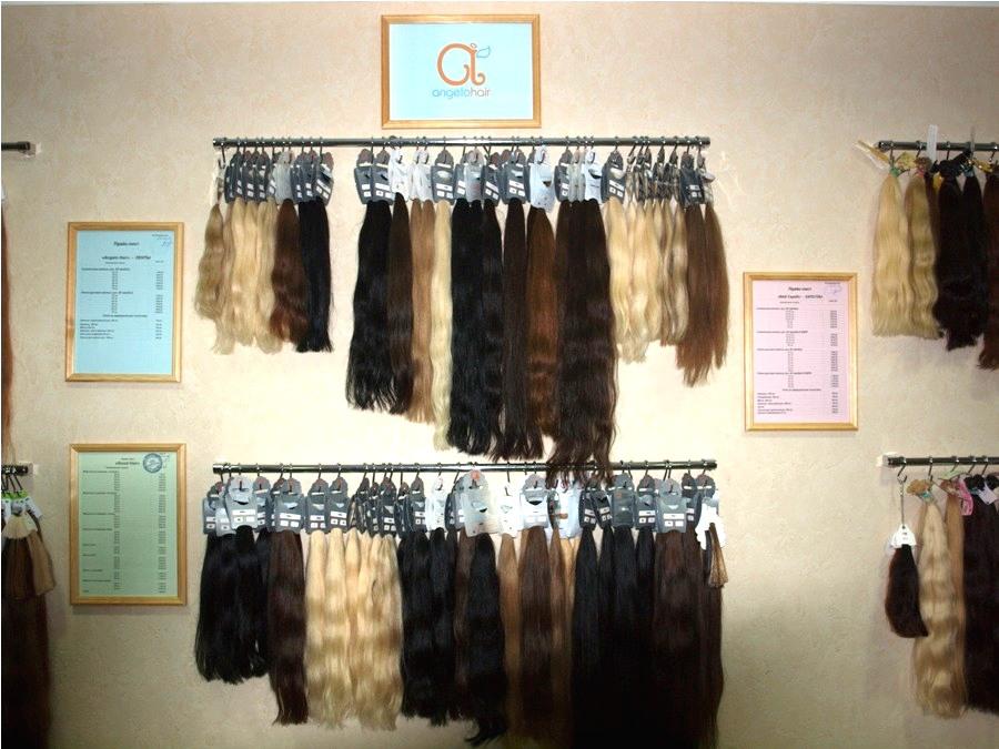 Вы просматриваете изображения у материала: Кладовая волос -  студия волос, учебный центр