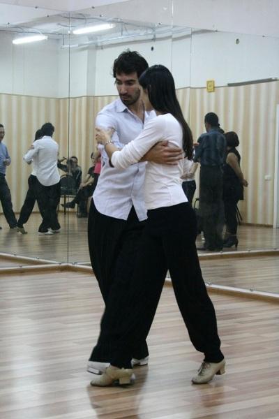 Вы просматриваете изображения у материала: Академия Танца