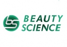Beauty Science, центр авторской косметологии