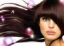 Мастер-класс: Как восстановить поврежденные волосы