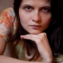Кочедыкова Ольга - фотограф г Саратова