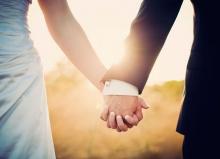7 простых правил в отношениях, которые решают всё!