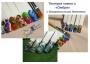 Сразу два актуальных семинара 7 марта в Студии ногтевого дизайна Эстетика!