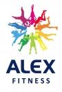 ALEX fitness, фитнес клуб в Саратове