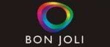 Bon Joli, сеть магазинов косметики и парфюмерии