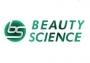 Вакансия: косметолог, центр косметологии Beauty Science