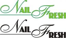 NailFresh, учебный центр