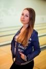 Елена Носкова, парикмахер-стилист-колорист