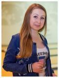 2. Носкова Елена - Форум