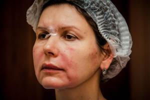 obemnoe modelirovanie lica pollica2