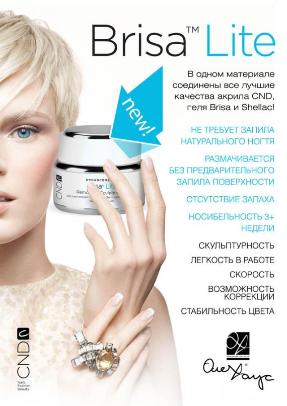 New brisa 2013 2