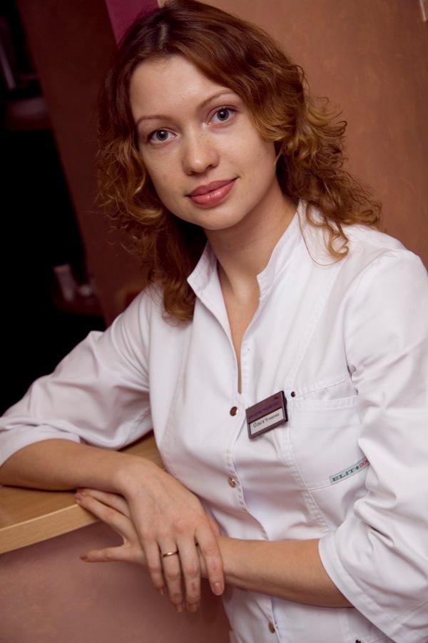 chumakova