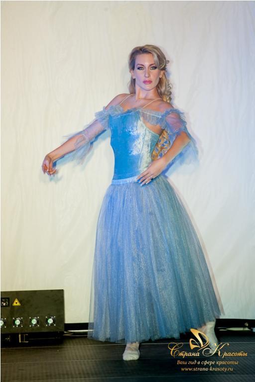 a_petrova_balet