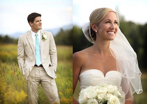 мужской костюм на свадьбу саратов