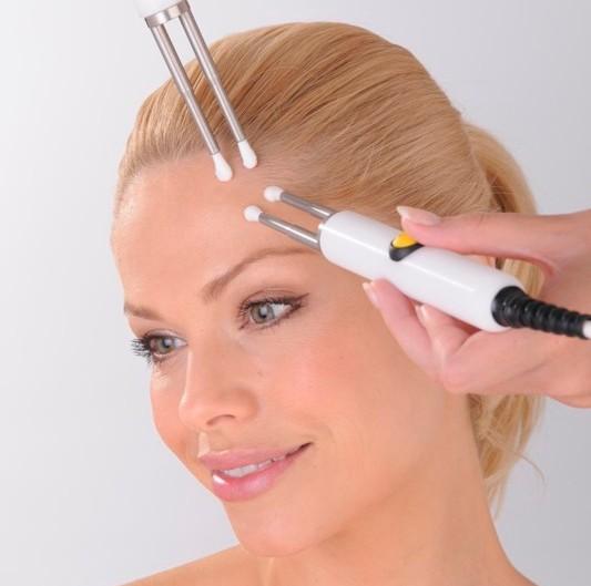 микротоки косметология