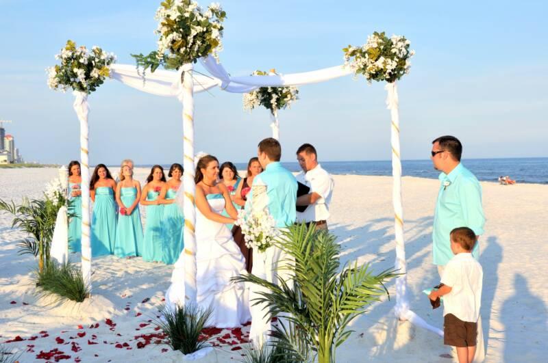 выездная регистрация брака саратов