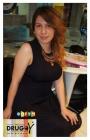 Диляра Малахова, мастер-парикмахер, стилист по прическам, преподаватель, бровист