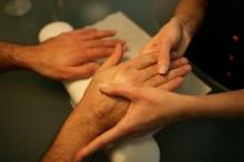 Клиент - Мужчина: уроки по обслуживанию
