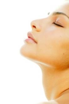 идеальный нос без операции
