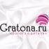 ГРАТОНА - интернет магазин товаров для красоты