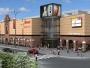 Триумф Молл, торгово-развлекательный центр