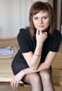 Светлана Чаловка, психолог высшей категории