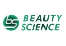 Только до 15 июня плазмолифтинг по приятной цене в центре косметологии Beauty Science!