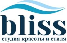 BLISS, салон красоты