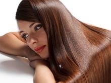 Счастье для волос со скидкой 15%!