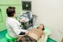 Проверено на себе: УЗИ почек в клинике молодости Эксклюзив